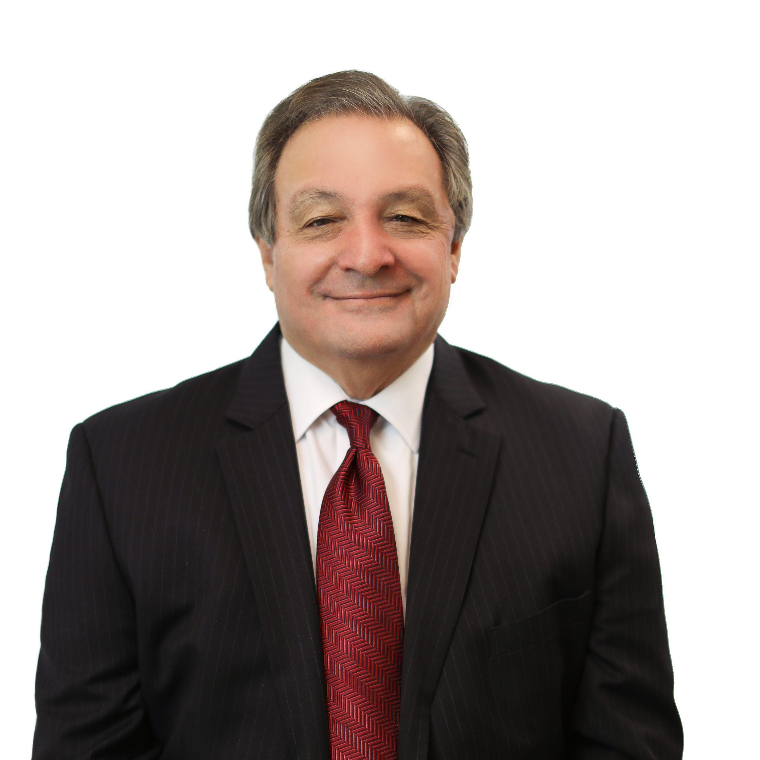 Jeffrey Fenster - Attorney At Law